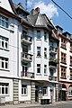 Frankfurt Am Main-Battonnstrasse 30 von Suedwesten-20110705.jpg