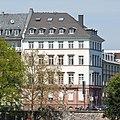 Frankfurt Am Main-Schuetzenstrasse 1 von Suedosten-20100424.jpg