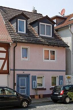 Frankfurt Am Main-Wed 5 von Suedosten-20100525