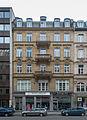 Frankfurt Münchener Straße 9.20130330.jpg