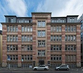 Frankfurt Moselstraße 4.20130310.jpg