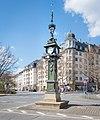 Frankfurt Zeil Uhrtürmchen.20150405.jpg