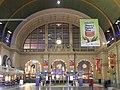 Frankfurt am Main - Hauptbahnhof - Nächtliche Szenen (6587562075).jpg