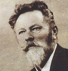 František Jakub.jpg