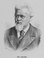 Frantisek Kavan musician 1886.png