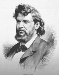 Frantisek Simacek 1885 Vilimek.png