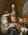 Franz van Stampart.jpg