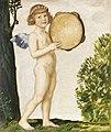 Franz von Stuck Eros mit Tamburin.jpg