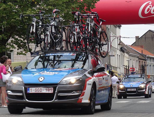 Frasnes-lez-Anvaing - Tour de Wallonie, étape 1, 26 juillet 2014, départ (C48).JPG