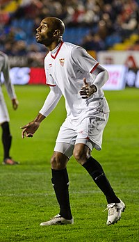 Frederic Kanoute 2011.jpg