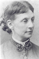 Frederick Douglass second wife Helen Pitts 1.png