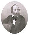 Frederick Schoenfeld00a.jpg