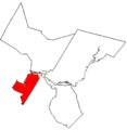 Fredericton West-Hanwell (2014-).png