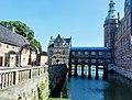 Frederiksborg castle - panoramio (14).jpg
