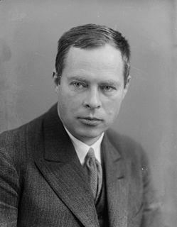 Fredrik Vogt Norwegian engineer