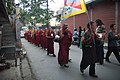 Free Tibet candlelight vigil in Dharamsala in 2008 (2).jpg