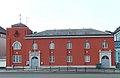 Frelsesarmeen Trondheim.jpg