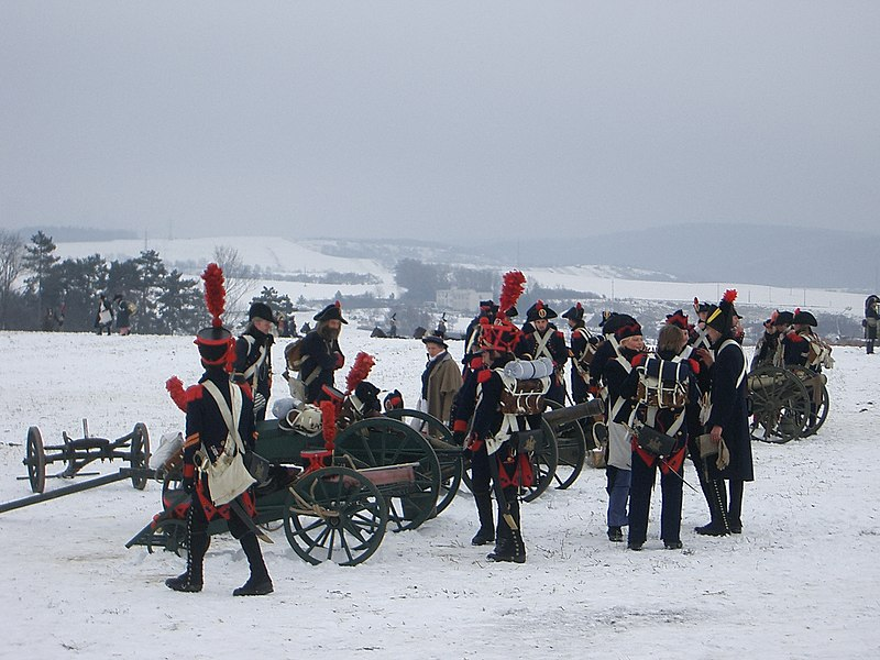Fil:French Battery 1805.jpg