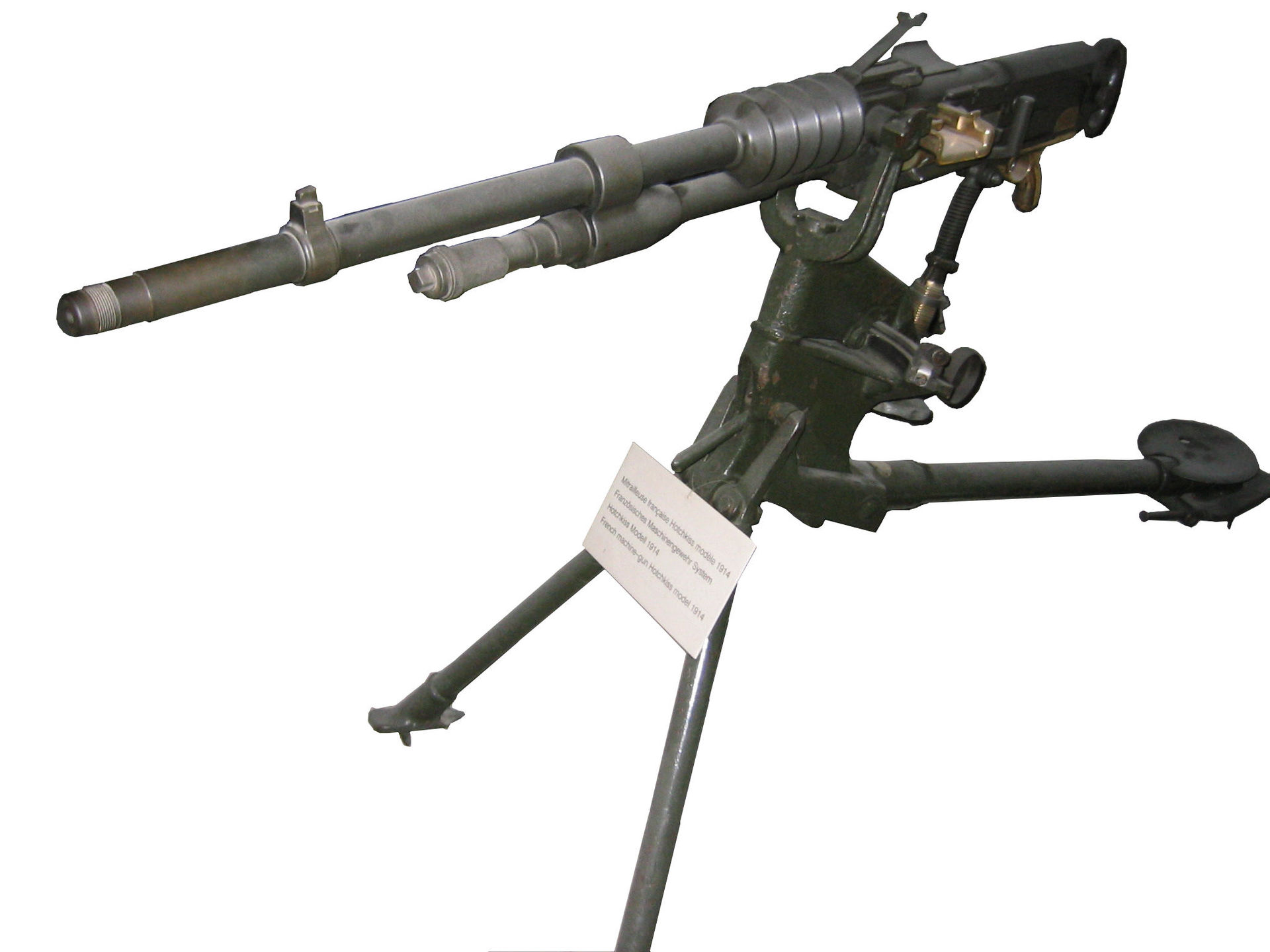 https://upload.wikimedia.org/wikipedia/commons/thumb/6/68/French_machine-gun_Hotchkiss_model_1914.JPG/1920px-French_machine-gun_Hotchkiss_model_1914.JPG