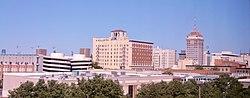Fresno skyline.jpg