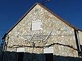 Frettenheim 07.jpg