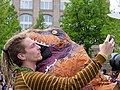 FridaysForFuture protest Berlin 03-05-2019 24.jpg