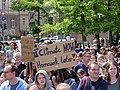 FridaysForFuture protest Berlin 31-05-2019 08.jpg