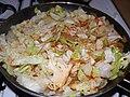 Fried cbbage.JPG