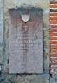 Friedhof Gresten 08 - epitaph.jpg