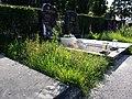Friedhof Groß-Jedlersdorf Biodiversität sl3.jpg