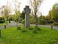 Friedhof Westhoven 1.JPG