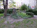 Friedhofspark Pappelallee (18).jpg