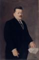 Friedrich Ebert by Emil Orlik.png