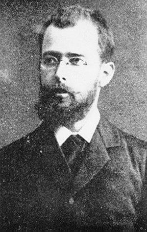 Friedrich Kluge - Friedrich Kluge
