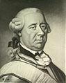 Friedrich von Ahlefeldt (1702-1773) 01.jpg