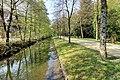 FriedrichstaIer Kanal.jpg