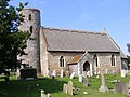 Fritton Church - geograph.org.uk - 1439608.jpg