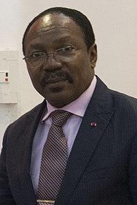 Fritz Ntonè Ntonè in 2016.jpg