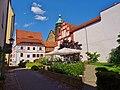 Frohngasse, Pirna 120278620.jpg