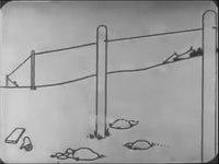 File:Frolics at the Circus (1920).webm