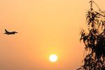 From Dusk Till Dawn DVIDS273052.jpg