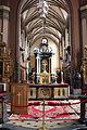 Frombork cathedral altar 01.JPG