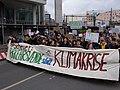 Front banner of the FridaysForFuture demonstration Berlin 15-03-2019 34.jpg