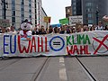 Front of the FridaysForFuture protest Berlin 24-05-2019 64.jpg