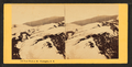 Frost work on Mt. Washington, N.H, by Bierstadt Brothers 2.png