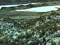 Frozen Lake Lenore - panoramio.jpg