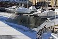 Frozen Marina (11740502133).jpg