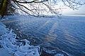 Frozen Waves (5501571125).jpg