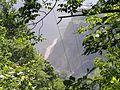 Fruška gora - Vojvodjanski Andi.jpg