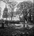 Frustuna kyrka - KMB - 16000200095226.jpg